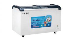Tủ đông kính cong-Funiki-HCF-500-S1PDG.N-2