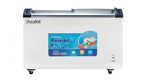 Tủ đông kính cong-Funiki-HCF-680-S1PDG.N-1