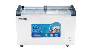 Tủ đông kính cong-Funiki-HCF-800S1PDG.N-1