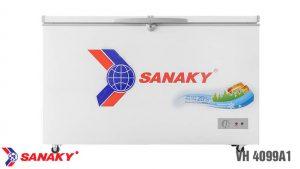Tủ đông-Sanaky-4099A1-1