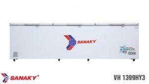 Tủ đông-Sanaky-VH-1399HY3 1