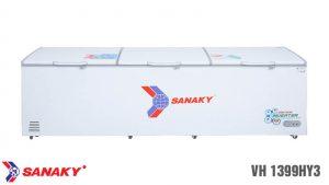 Tủ đông-Sanaky-VH-1399HY3-2