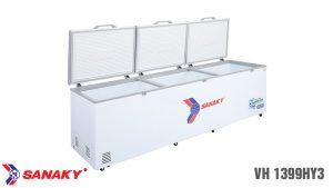 Tủ đông-Sanaky-VH-1399HY3-3