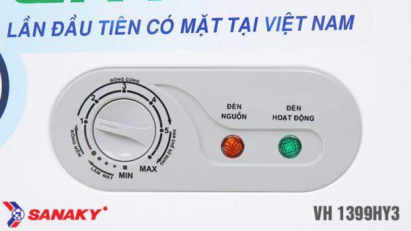 Tủ đông-Sanaky-VH-1399HY3-7