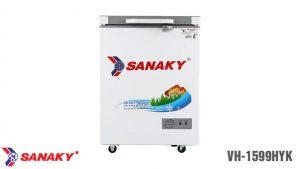 Tủ đông Sanaky-VH-1599HYK-1