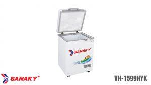 Tủ đông Sanaky-VH-1599HYK-2