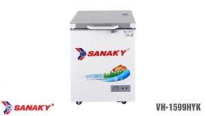 Tủ đông Sanaky-VH-1599HYK-3