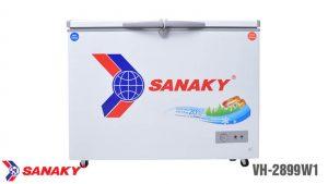 Tủ đông-Sanaky-VH-2899W1-1