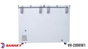 Tủ đông-Sanaky-VH-2899W1-2