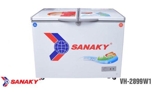 Tủ đông-Sanaky-VH-2899W1-3