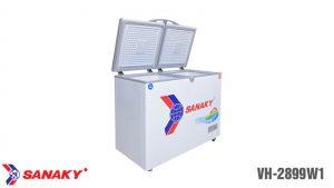 Tủ đông-Sanaky-VH-2899W1-4
