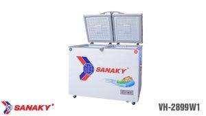Tủ đông-Sanaky-VH-2899W1-5
