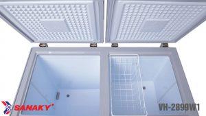 Tủ đông-Sanaky-VH-2899W1-6
