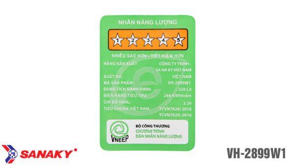 Tủ đông-Sanaky-VH-2899W1-7