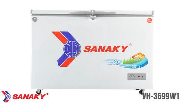 Tủ đông-Sanaky-VH-3699W1-1
