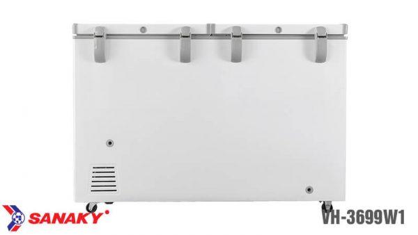 Tủ đông-Sanaky-VH-3699W1-2