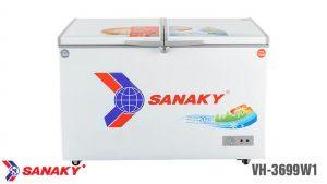 Tủ đông-Sanaky-VH-3699W1-3