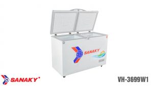 Tủ đông-Sanaky-VH-3699W1-4