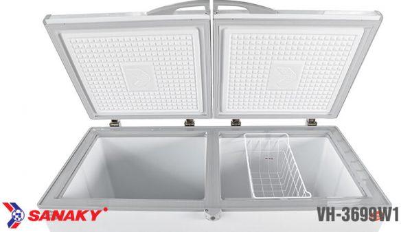 Tủ đông-Sanaky-VH-3699W1-5