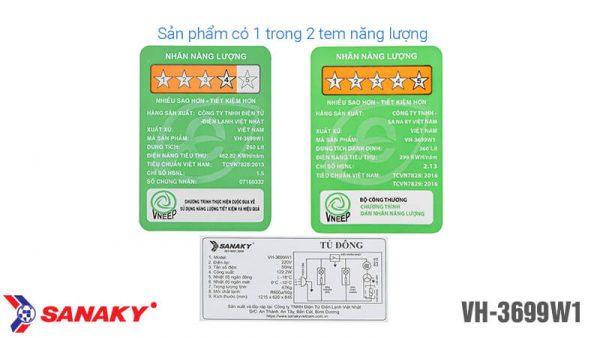 Tủ đông-Sanaky-VH-3699W1-6