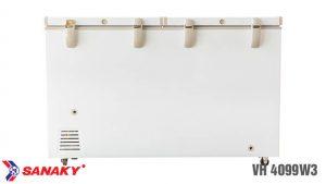 Tủ đông-Sanaky-VH-4099W3-2