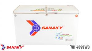 Tủ đông-Sanaky-VH-4099W3-3