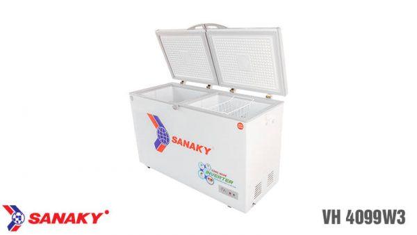 Tủ đông-Sanaky-VH-4099W3-4