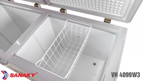 Tủ đông-Sanaky-VH-4099W3-5