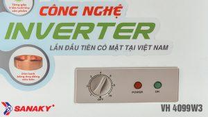 Tủ đông-Sanaky-VH-4099W3-6