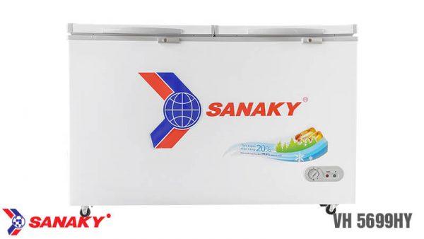 Tủ đông-Sanaky-VH-5699HY-1